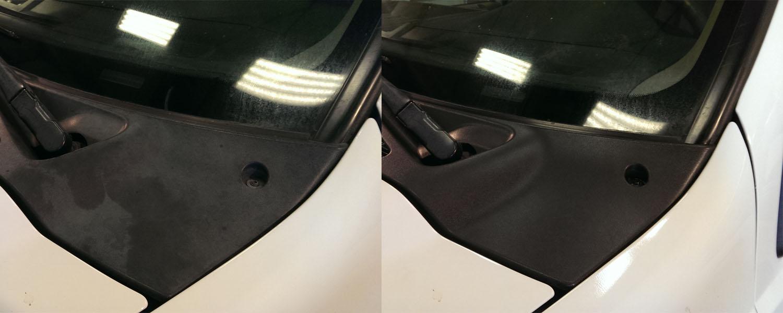 trim-restoration
